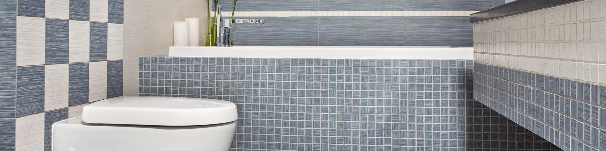 Toiletbox | Marmoxboards